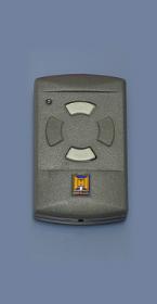 hormann handzender s850 e860 grijse knoppen 40 685 mhz. Black Bedroom Furniture Sets. Home Design Ideas
