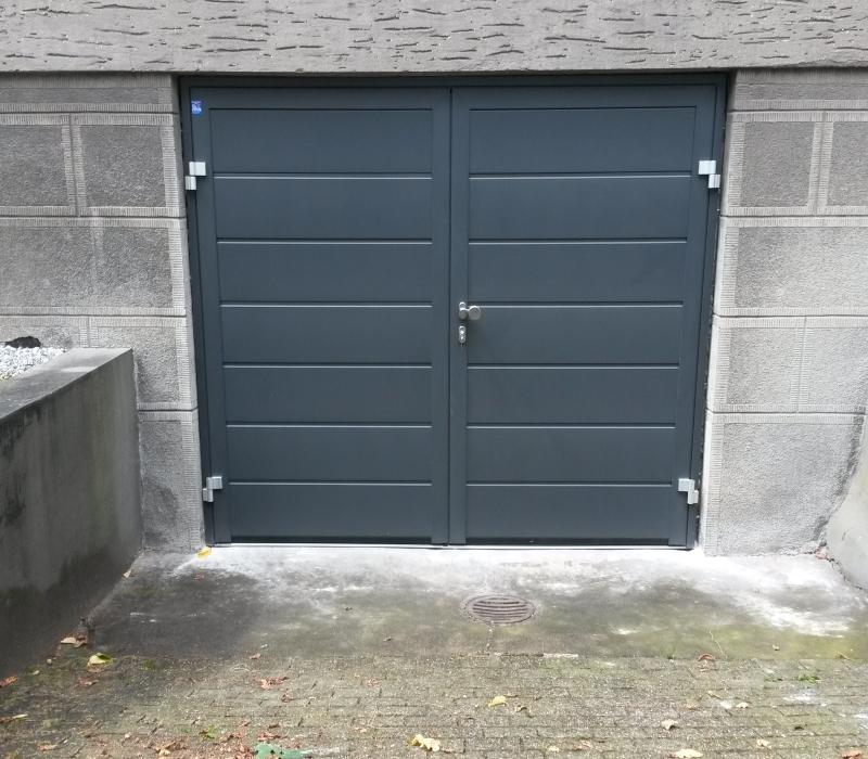 garagen schrank keller und garage m belland hochtaunus. Black Bedroom Furniture Sets. Home Design Ideas