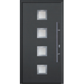 thermo65 haust r von h rmann. Black Bedroom Furniture Sets. Home Design Ideas