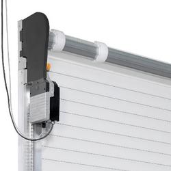 montage h rmann sektionaltor abfluss reinigen mit hochdruckreiniger. Black Bedroom Furniture Sets. Home Design Ideas