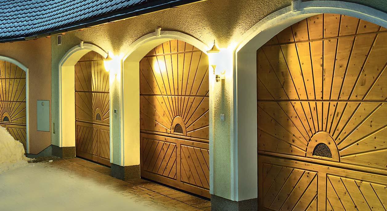 lth sectionaltor von h rmann. Black Bedroom Furniture Sets. Home Design Ideas